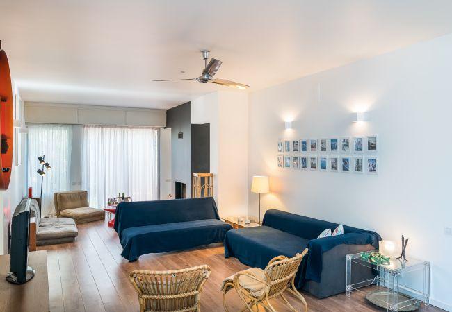 Villa en Albufeira - Balaia Beach Family Villa (S24)