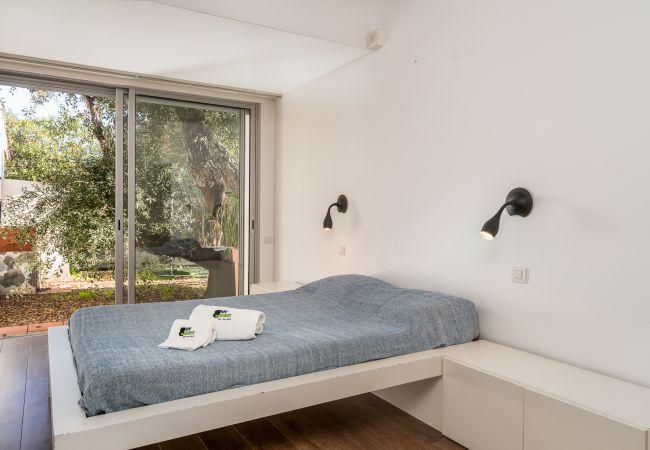 Villa em Albufeira - Balaia Beach Family Villa (S24)