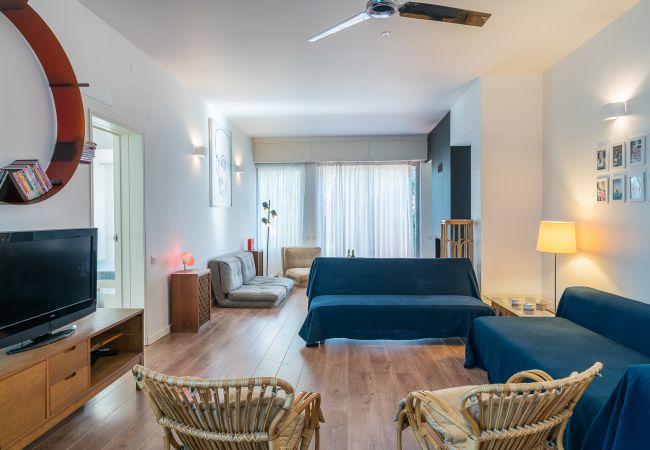 Villa à Albufeira - Balaia Beach Family Villa (S24)
