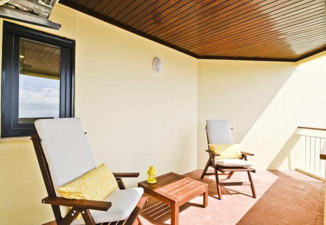 Studio à Cascais - Cascais Bay Apartment (C83)
