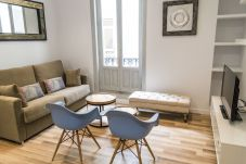 Apartment in Madrid - M (PRE4B) Moderno diseño Madrid...