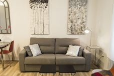 Apartment in Madrid - M (PRE2B) Moderno diseño Madrid...