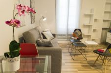 Apartment in Madrid - M (PRE2B) Moderno diseño Madrid...