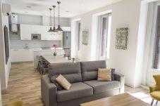 Apartment in Madrid - M (PRE2C) Apto. de diseño Puerta...