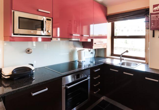 Apartment in Vila Nova de Gaia - Real Casta Oporto's View Apartment (N04)