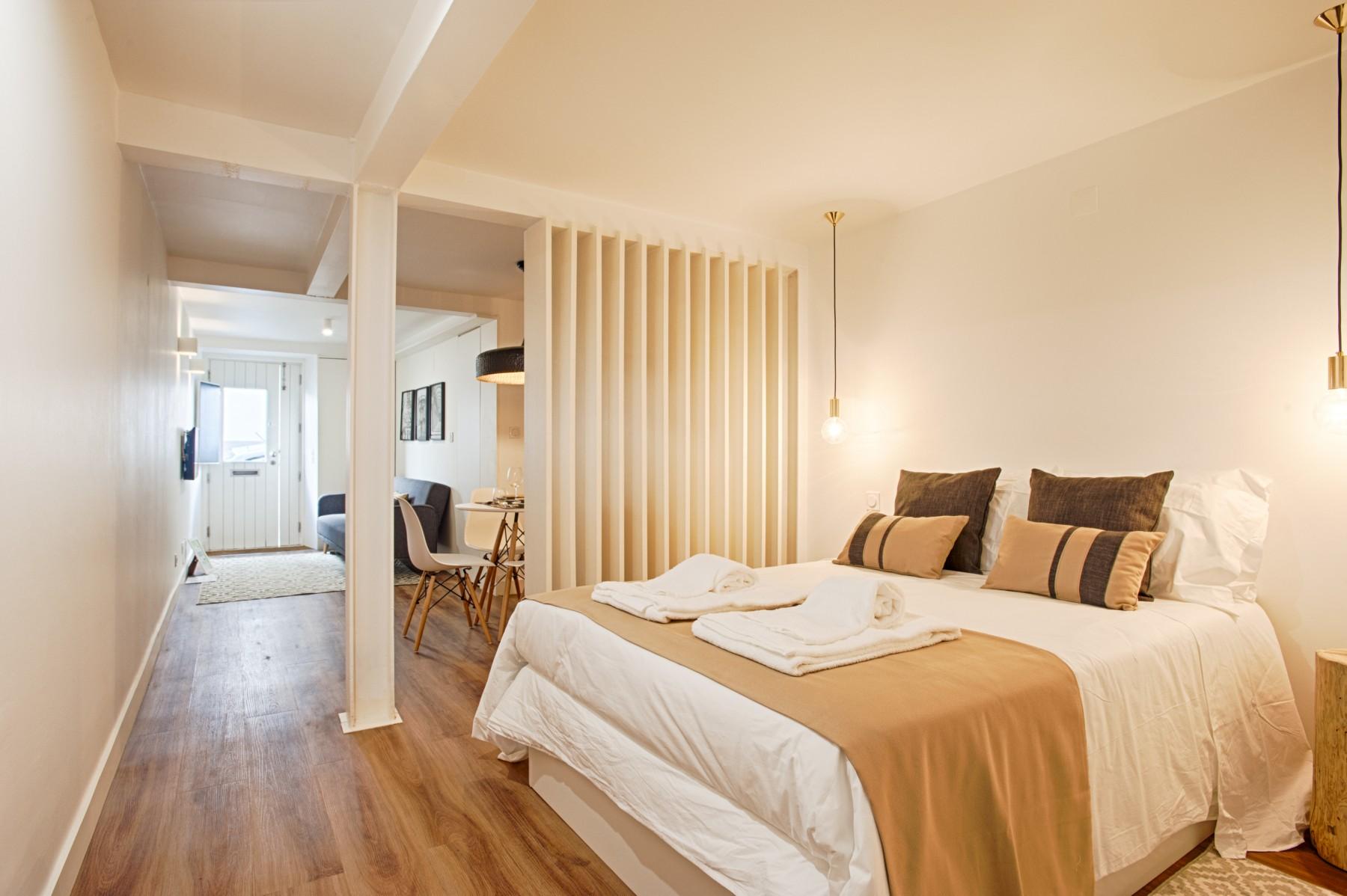 Apartments In Lisboa Lisbon Hills Inner Bairro Alto C60