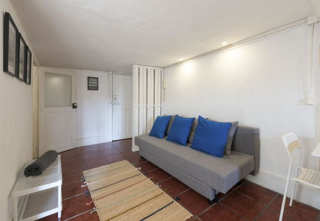 Apartment in Oporto - Picaria City Break Apartment (N45)