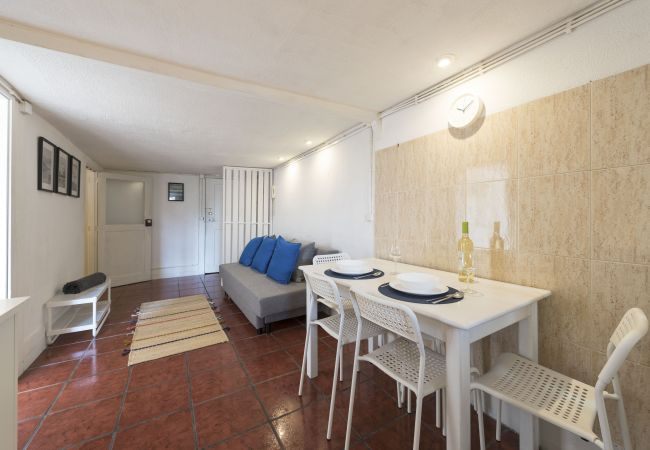 in Porto - Picaria City Break Apartment (N45)