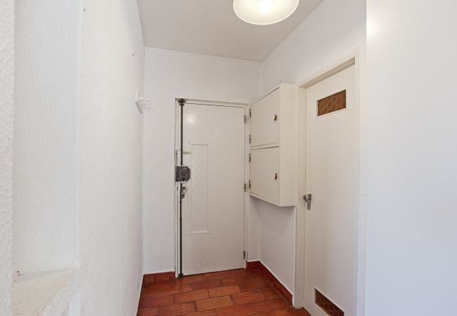 Apartment in Cascais - Cascais Historical Center Apartment II (C68)
