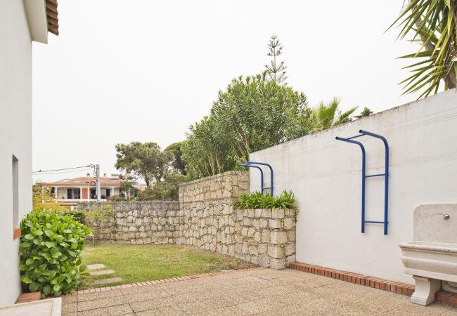 Villa in Sesimbra - Sesimbra Country Villa (C89)