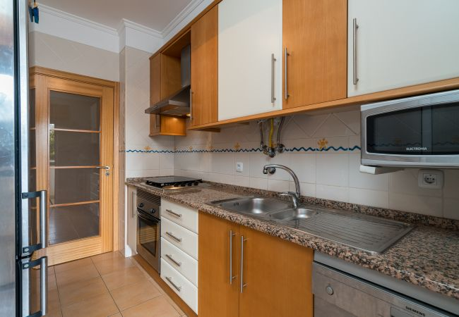 Apartment in Armação de Pêra - Olival Beach Apartment (S28)