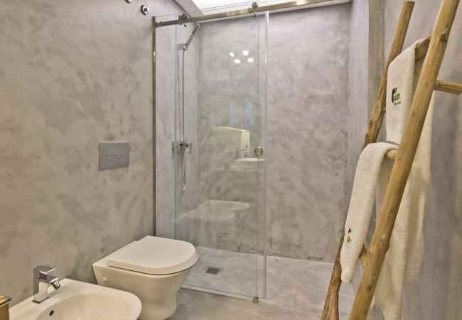 Studio in Lisbon - BmyGuest Bruno's 36 Exclusive Apartments VI (C101)