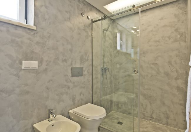 Studio in Lisbon - BmyGuest Bruno's 36 Exclusive Apartments III (C98)